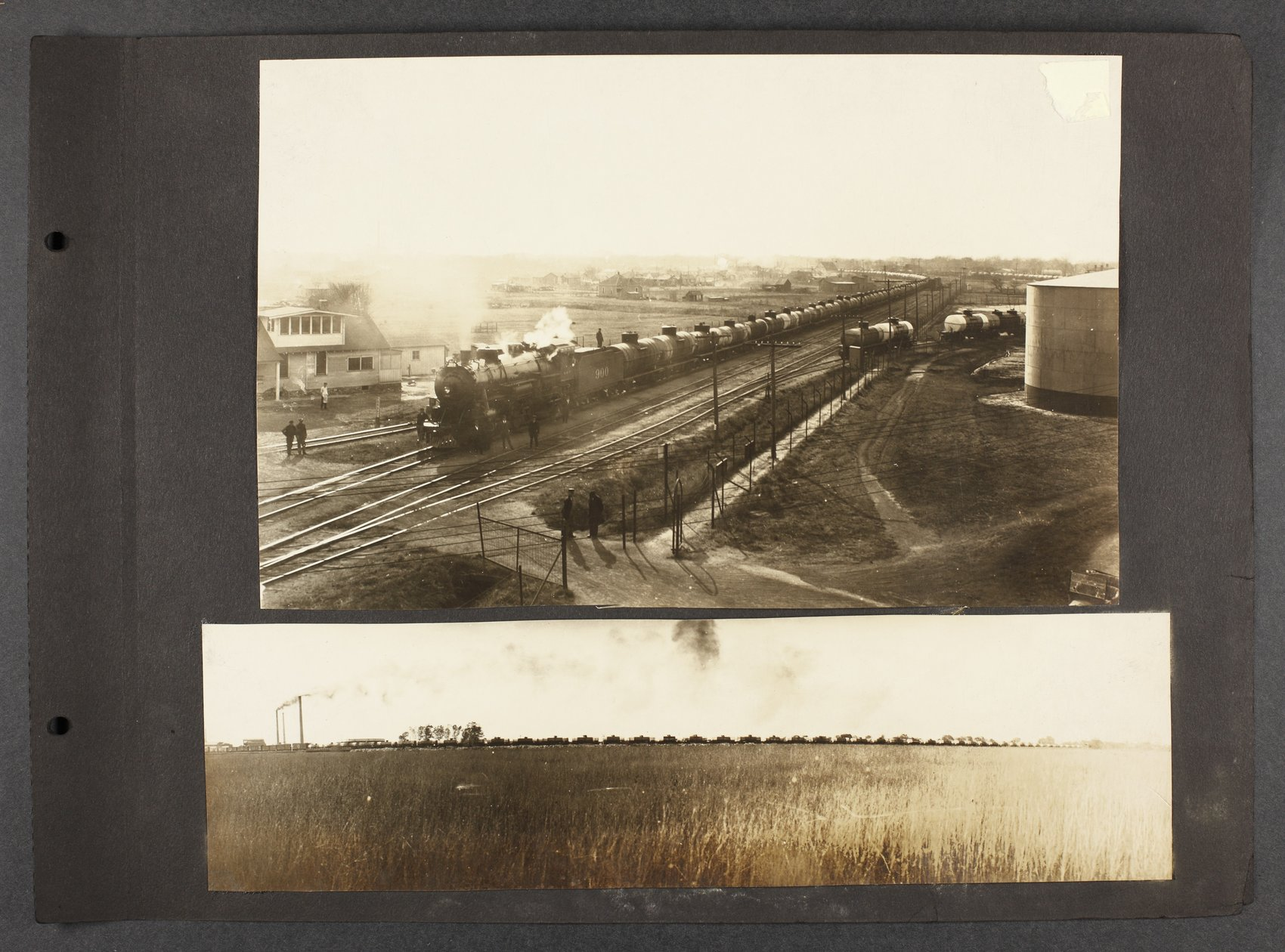 National Refining Company, Coffeyville, Kansas - 4