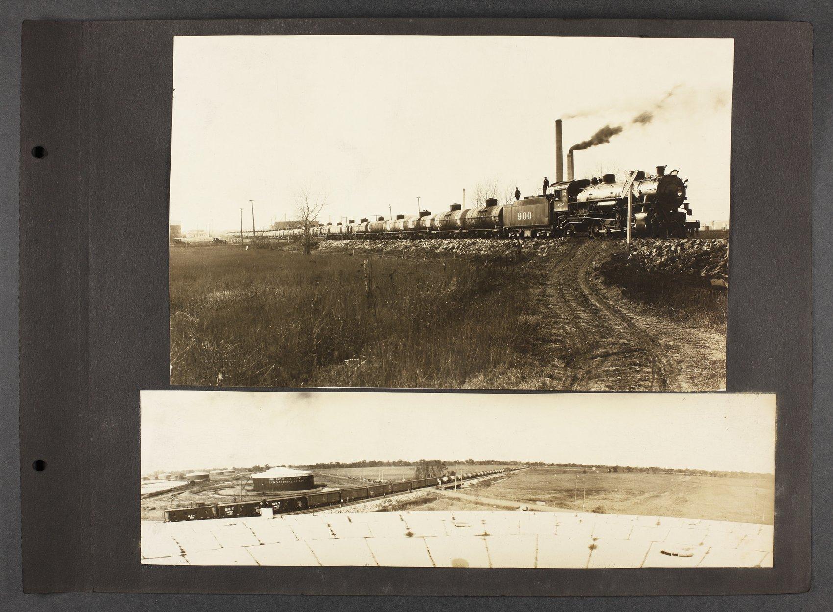National Refining Company, Coffeyville, Kansas - 5