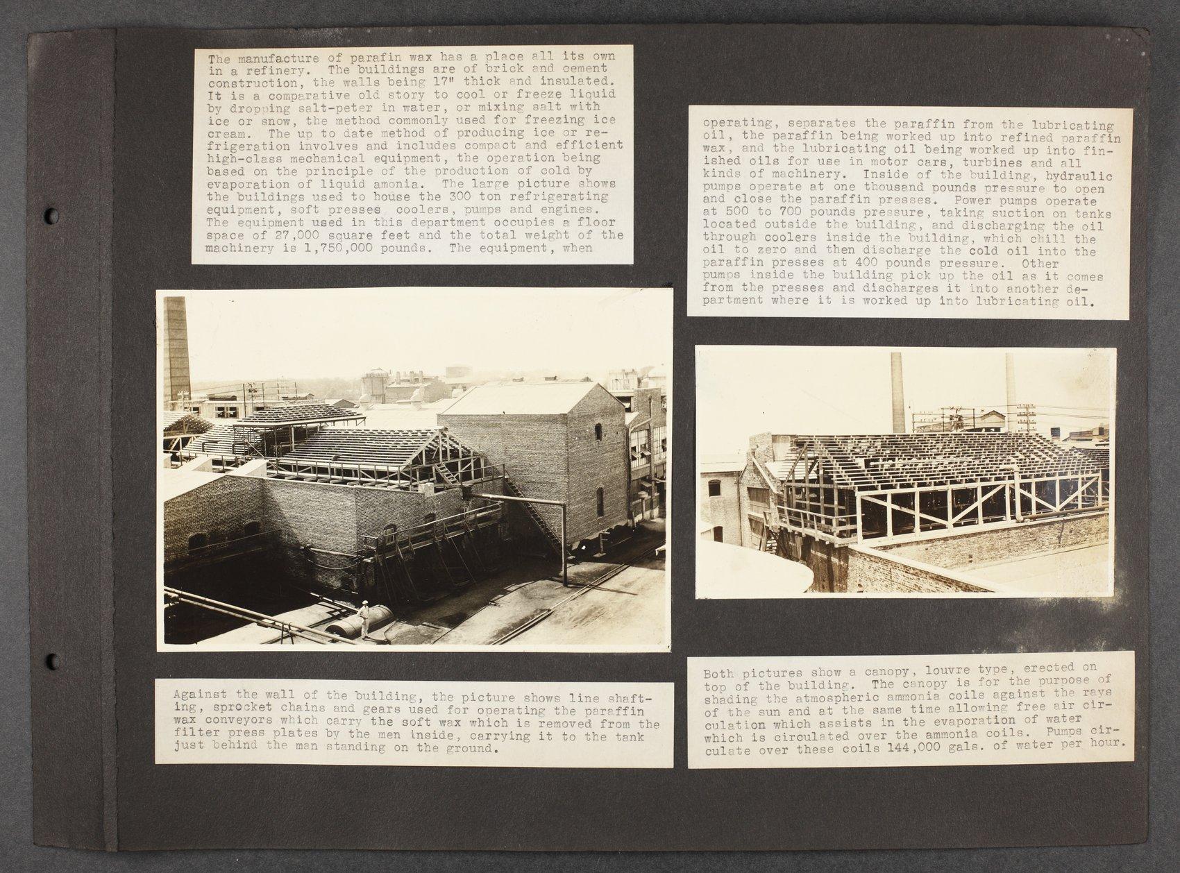 National Refining Company, Coffeyville, Kansas - 13