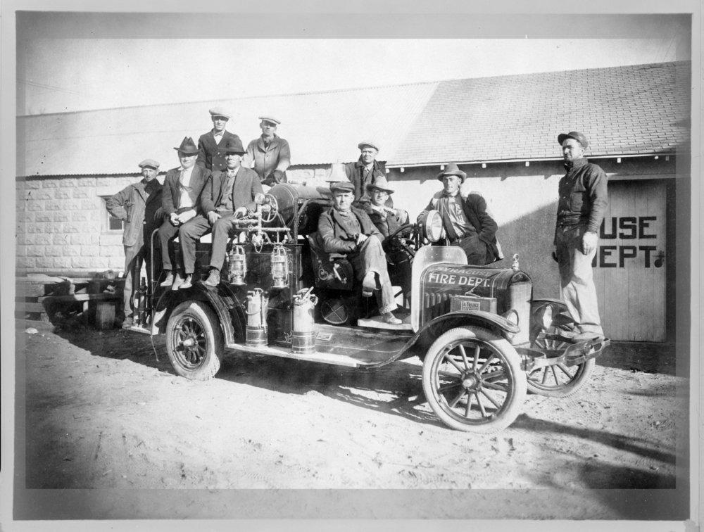 Kansas motor vehicle department for M and m motors appomattox