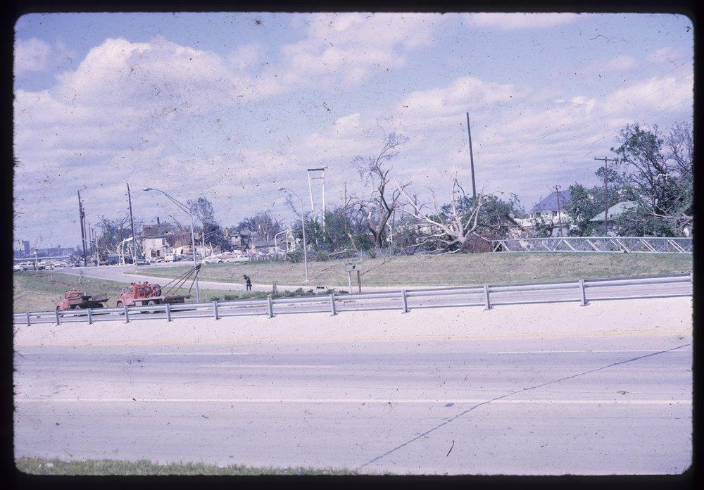1966 Topeka tornado - 12