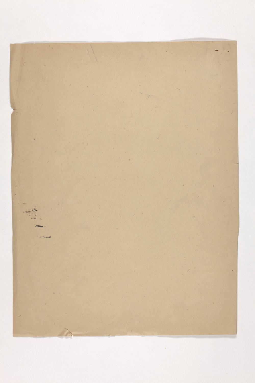Dr. Karl Menninger Ladies Home Journal Letters 1-20 - 3