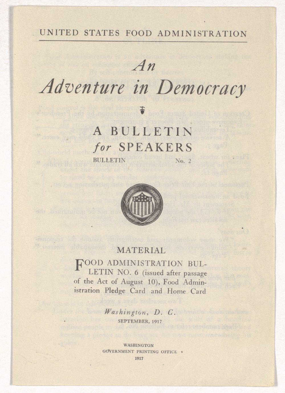 Ida M. Walker papers - 5