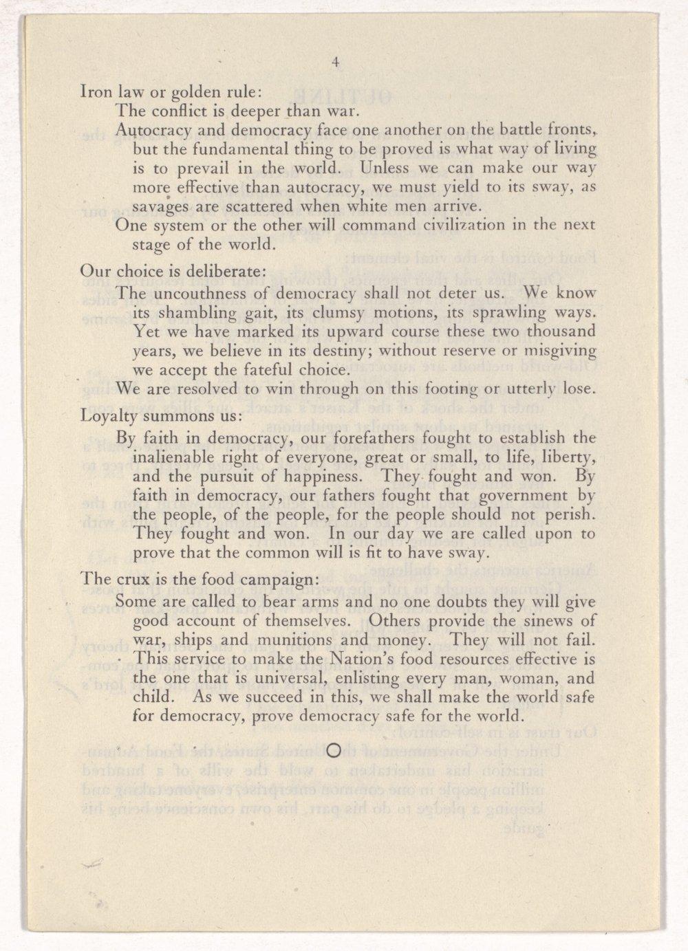 Ida M. Walker papers - 7