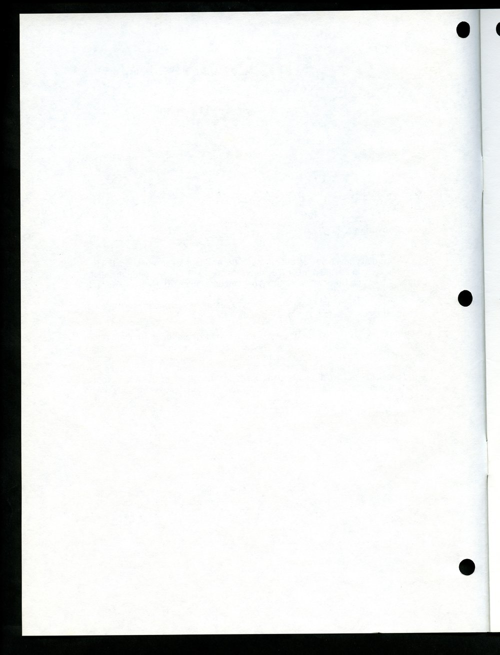 FiatAgri Hesston booklet - inside cover