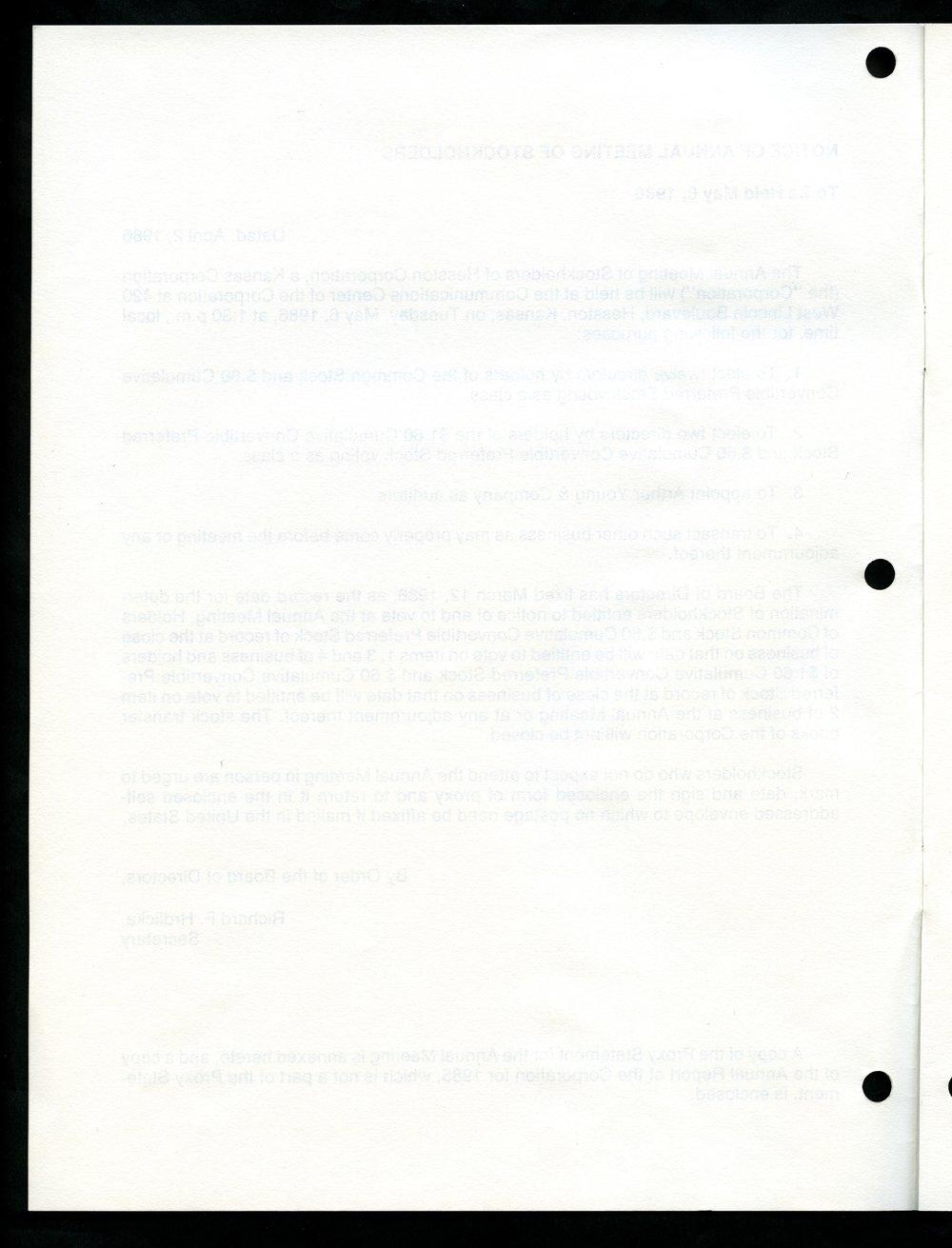 FiatAgri Hesston booklet - intro2