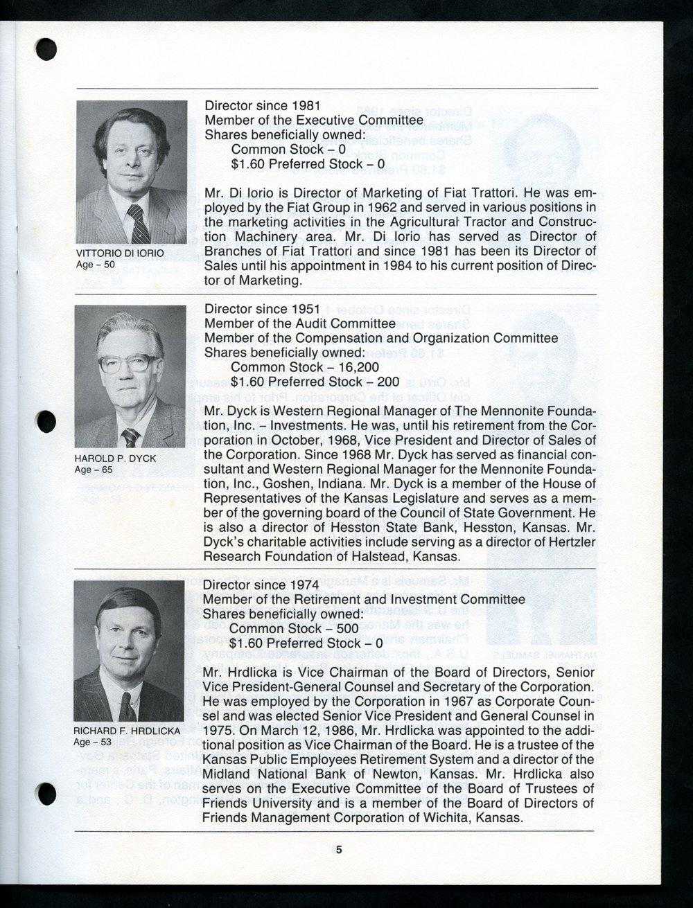 FiatAgri Hesston booklet - p8