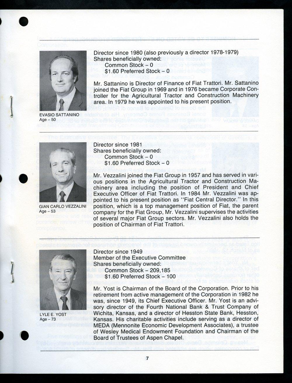 FiatAgri Hesston booklet - p7