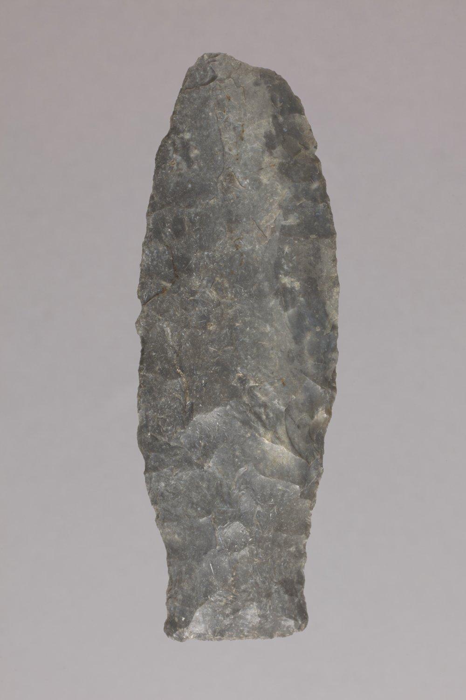 Dart Point from 14SA424 - 1