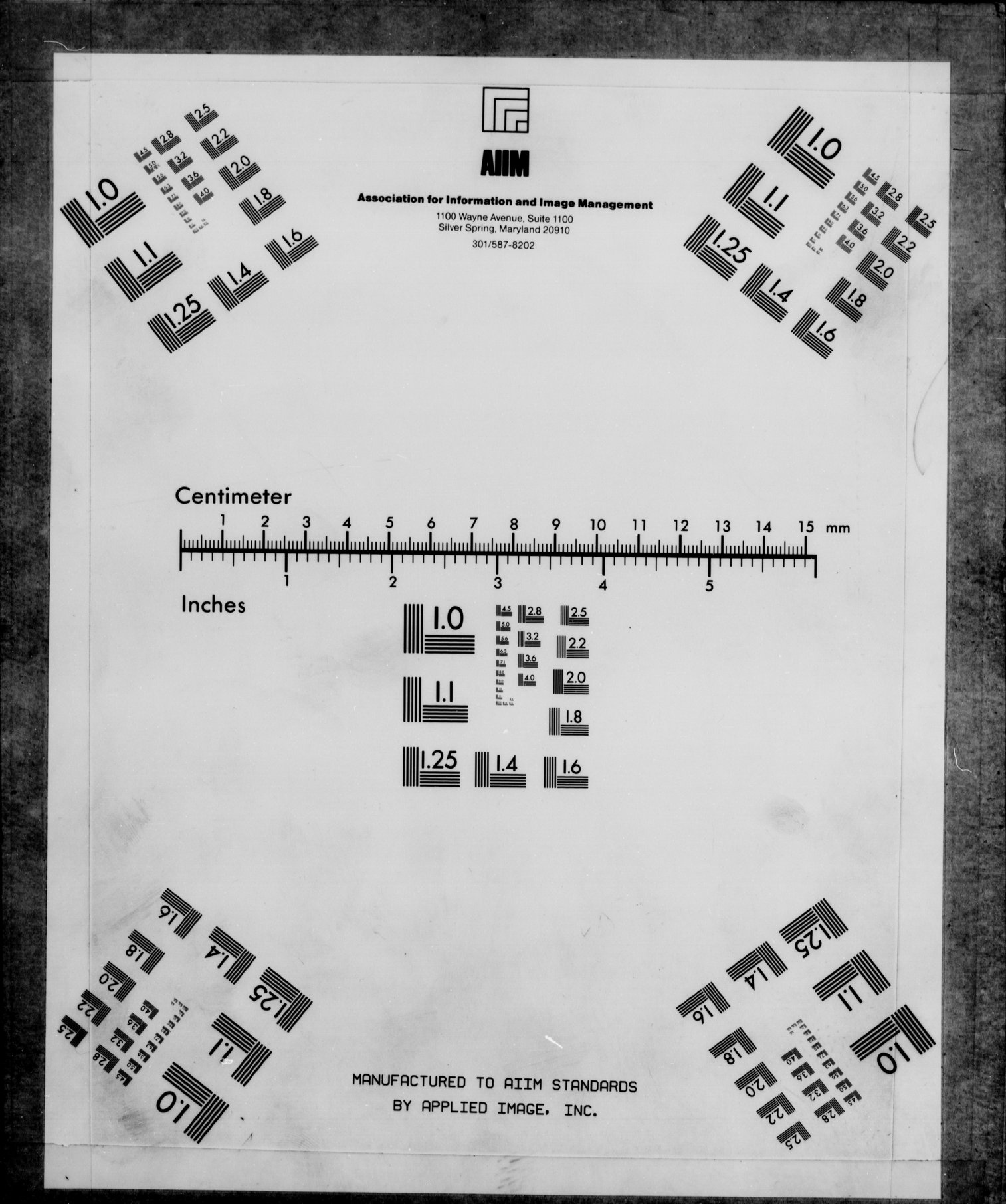 Woman Suffrage history collection - 3