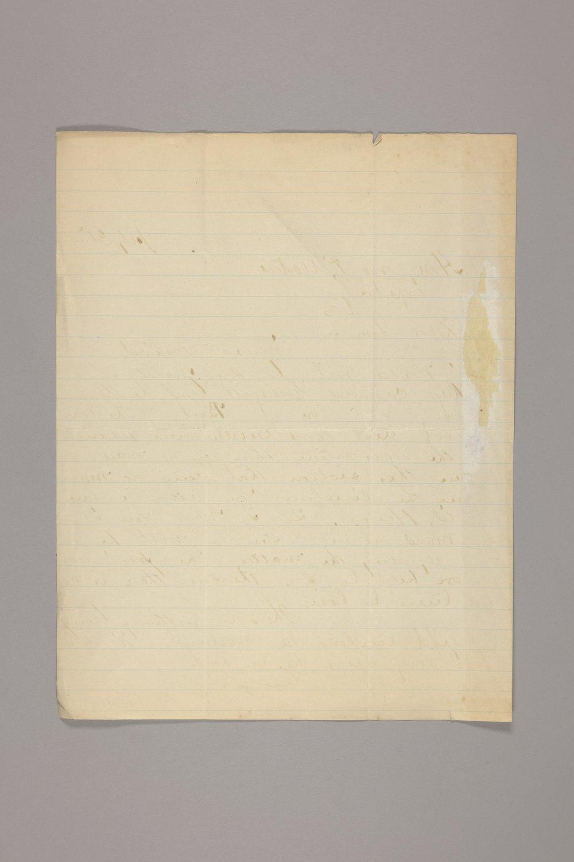 July 1885 - 203