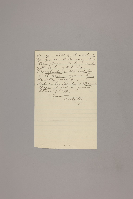 June 1886 - 6
