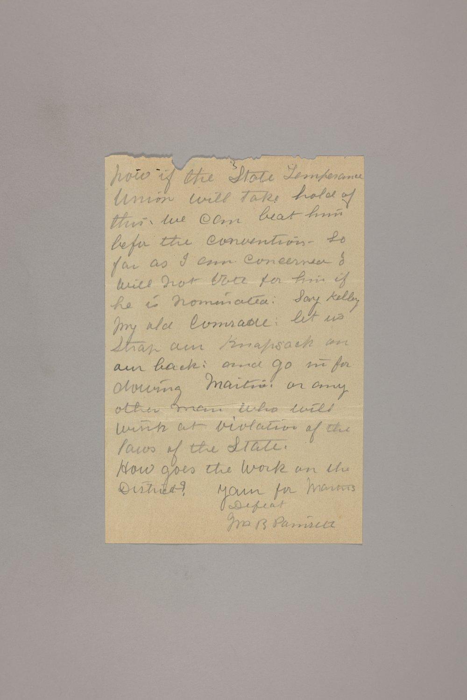 June 1886 - 11