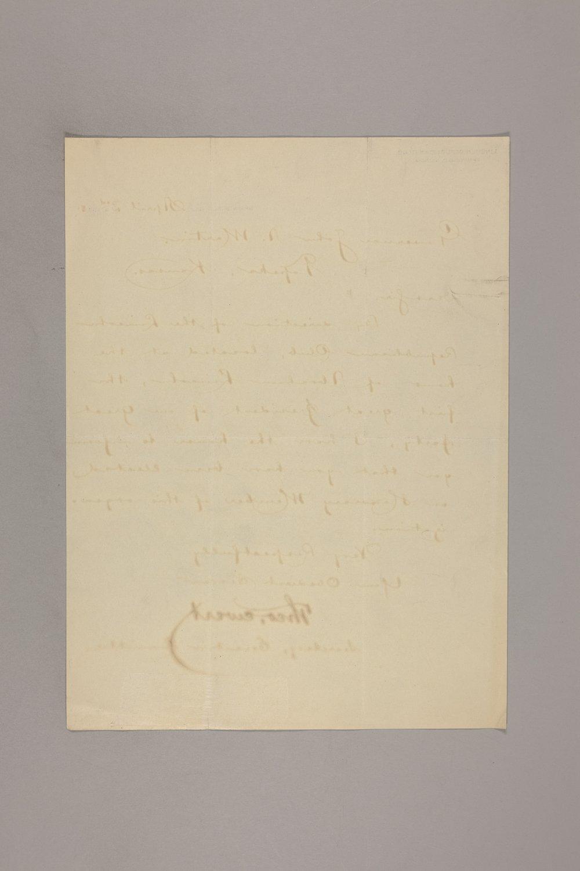 April 1888 - 5