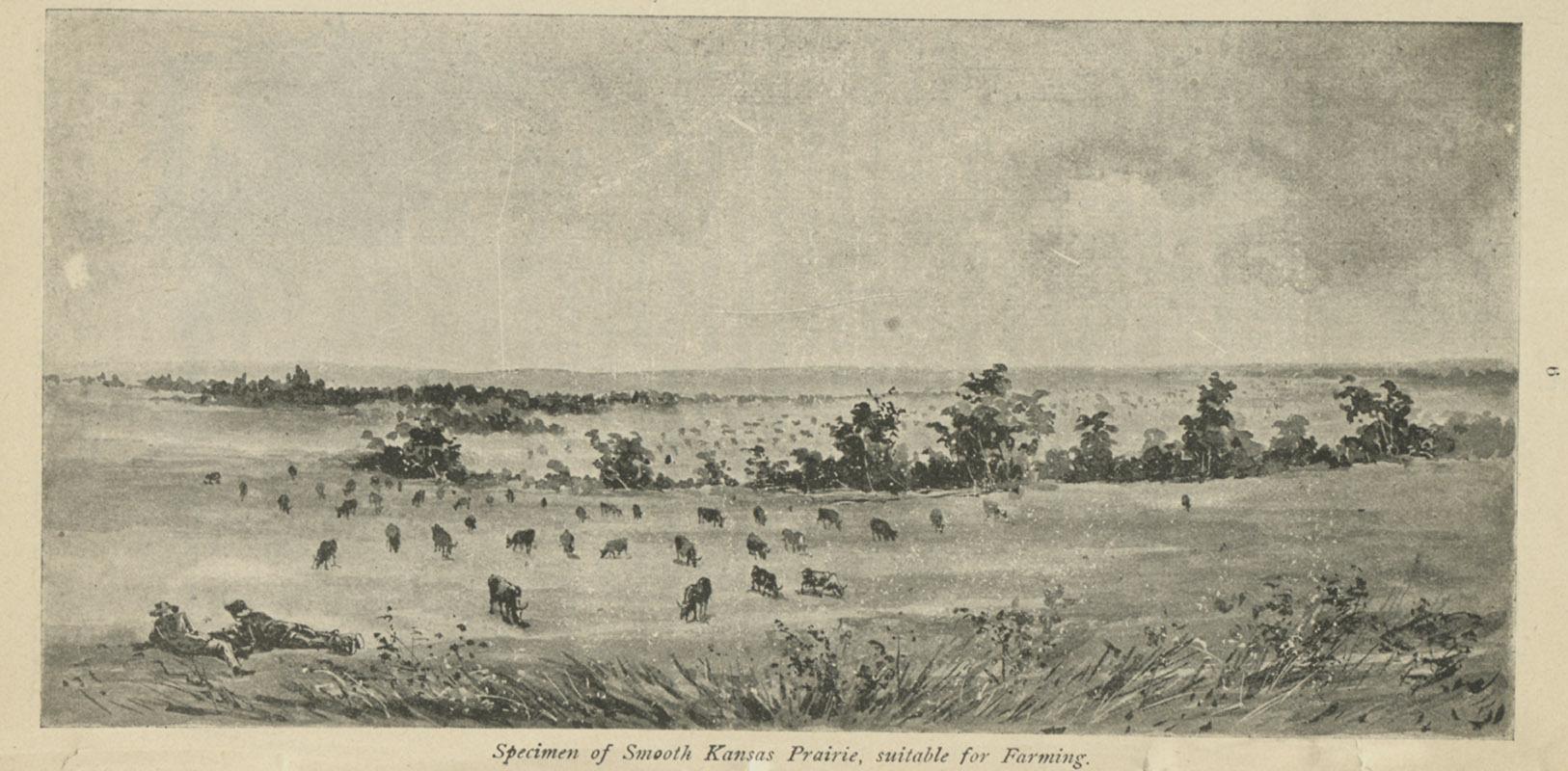 Lands in Kansas - pg. 9