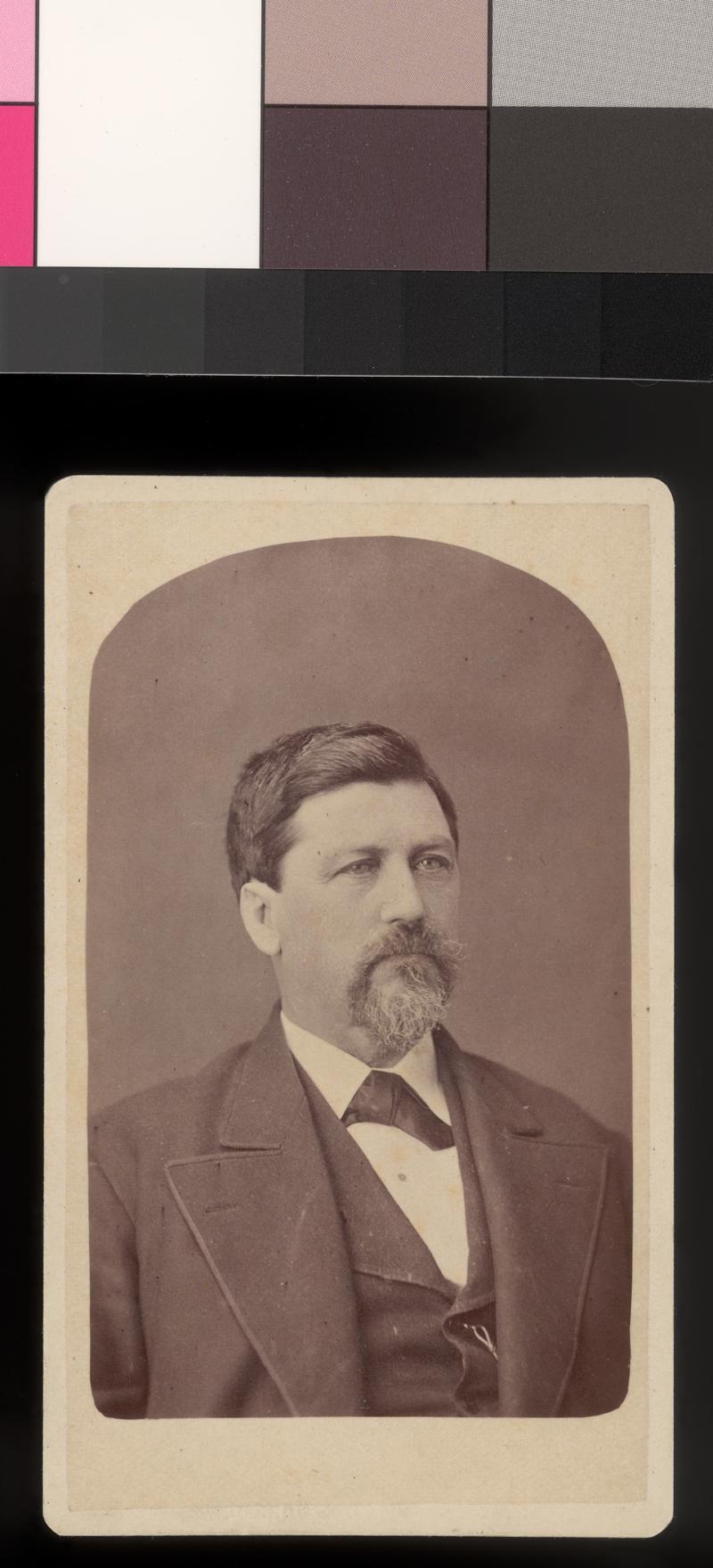 Samuel Newitt  Wood - p. 1