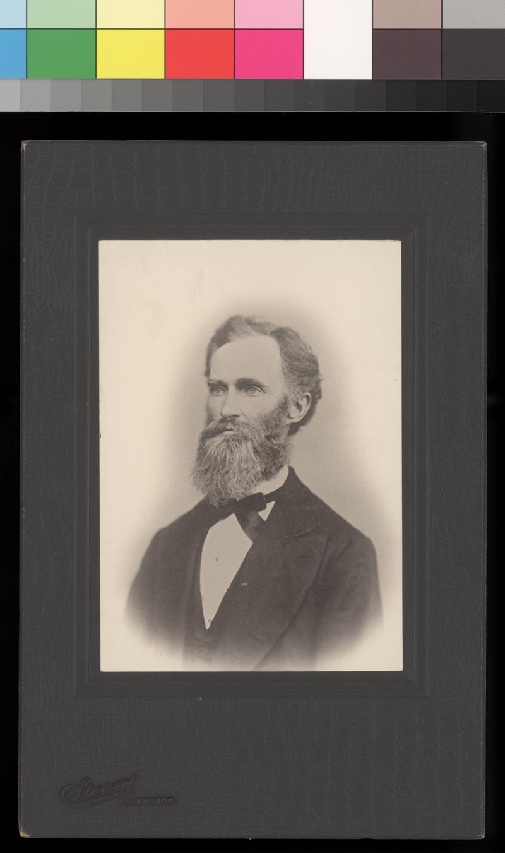 W. W. Updegraff