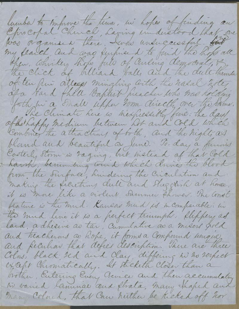 John James Ingalls to Elias T. Ingalls - p. 3
