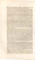 Robert Mercer Taliaferro Hunter, of Virginia, speech - p. 2