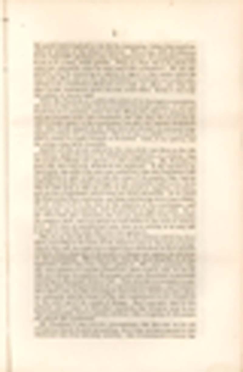 Robert Mercer Taliaferro Hunter, of Virginia, speech - p. 7