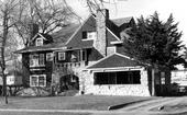 512 E. Sherman, Hutchinson, Kansas