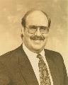 Philip A. Fishburn