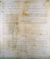 Lecompton Constitution - 4