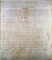 Lecompton Constitution - 3