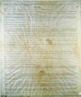 Lecompton Constitution - 6