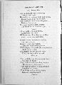 The Suffrage Song Book - 4