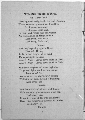The Suffrage Song Book - 6