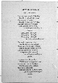 The Suffrage Song Book - 8