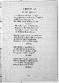The Suffrage Song Book - 9