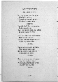The Suffrage Song Book - 10