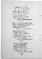 The Suffrage Song Book - 12
