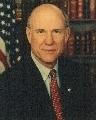 Charles Patrick (Pat)  Roberts