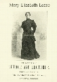 Mary Elizabeth Lease, the distinguished author and lecturer - 1