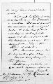T.J. Robinson to Governor - 3