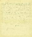 C. Whipple [Aaron.D. Stevens] to Jenny Dunbar - 2