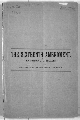 The Sixteenth Amendment - Front Cover