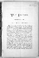 The Sixteenth Amendment - 1