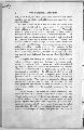 The Sixteenth Amendment - 2