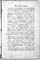 The Sixteenth Amendment - 3