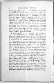The Sixteenth Amendment - 4