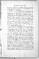 The Sixteenth Amendment - 5