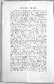 The Sixteenth Amendment - 6