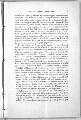 The Sixteenth Amendment - 7