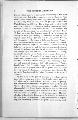 The Sixteenth Amendment - 8