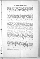 The Sixteenth Amendment - 9