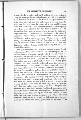 The Sixteenth Amendment - 11